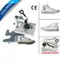 Shoes Heat Press Machines 1