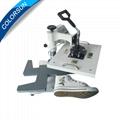 Shoes Heat Press Machines 3