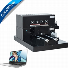 A3 UV flatbed printer wi (Hot Product - 1*)