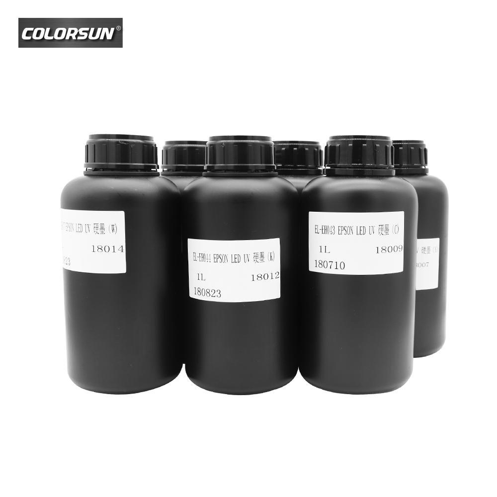 UV LED INK 1