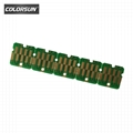 5pcs T6941-T6945 One time chip For Epson SureColor T3000 T3070 T5070 T7070 T3200