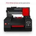 Automatc A3+ 3060 UV printer  5