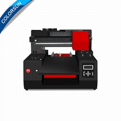 自动A3+ 3060 UV 打印机