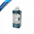 适用于中国DX5 DX6 DX7打印机的ECO-Solvent墨水和国外品牌MIMAKI ROLAND MUTOH等 4