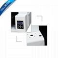 Colorsun Automatic DTG4060 Flatbed Printer Tshirt printing machine