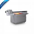 New upgrade Automatic 9060 size UV