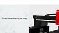 Automatc A3+ 3060 UV printer  14