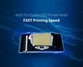 彩阳自动A3大小8色DX5 dtgR2000T恤打印机 8