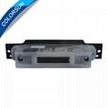 For Epson D3000  DL600  DL650  printhead