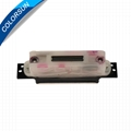 For Epson D3000  DL600  DL650  printhead