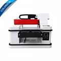 全自動3360UV打印機帶有雙
