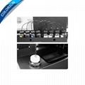 全自动R2000 8色UV爱普生打印机 4