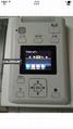 New T7411 - T7414 One Time Chip for Epson F6000 F7000 F6070 F7070 F7100 F7170 F6