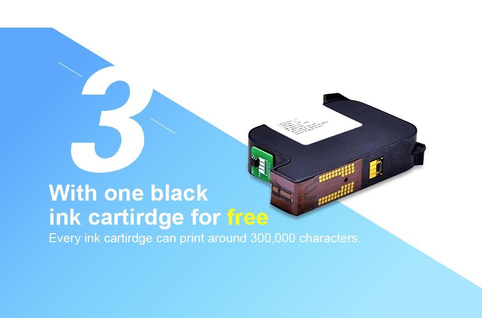 手持打印机,徽标打印机,塑料袋日期打印机 7