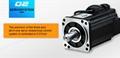 全新升級自動9060尺寸UV平板打印機大幅面打印機 4