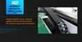 全新升级自动9060尺寸UV平板打印机大幅面打印机 11