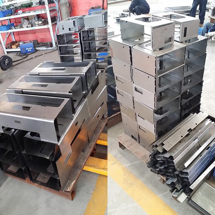 新型自动A3UV打印机6色打印机 5