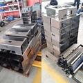 新型自動A3UV打印機6色打印機 5