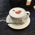 食用咖啡打印2杯打印機CSC2 5