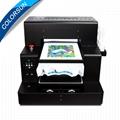 Colorsun New A3+ Size F3050 digital