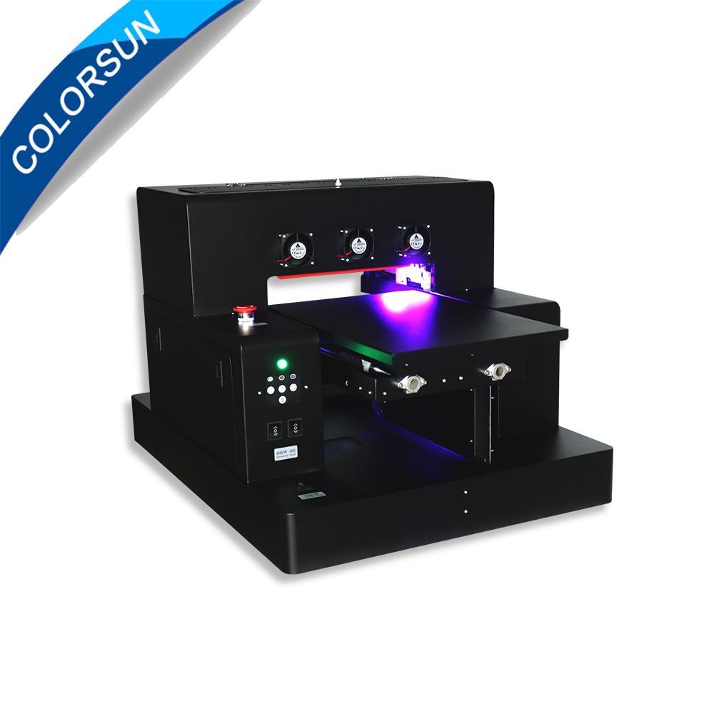 全自動A3尺寸平板打印機A2850
