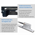 2020 New Automatic Large format industrial Ricoh GH1115 UV Printer 5