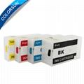ink cartridge for PGI-1500, refill ink