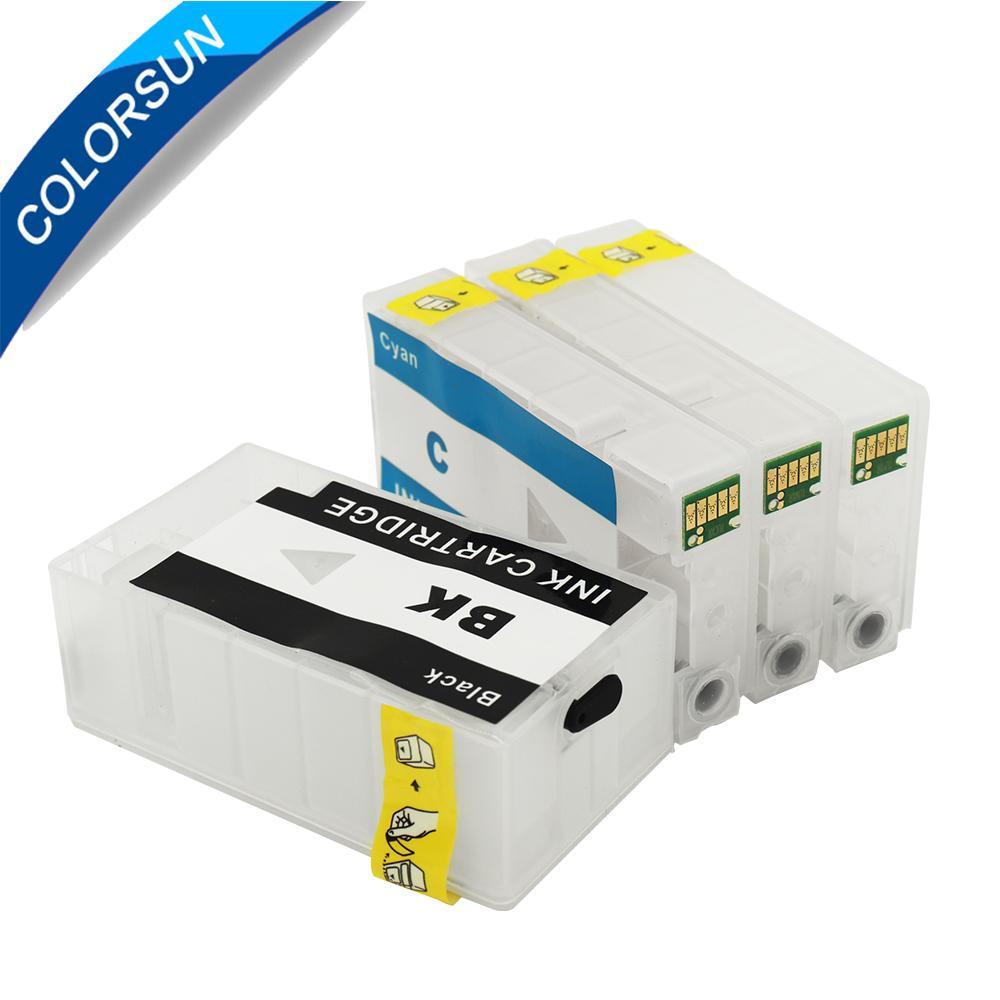 用於PGI-1500的墨盒,用於MB2050 / 2350的補充墨盒 2