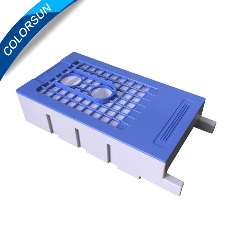 廢墨倉用於 SC-T3000/5000/7000/3070/5070/7070;  1