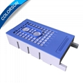 waste ink pad for SC-T3000/5000/7000