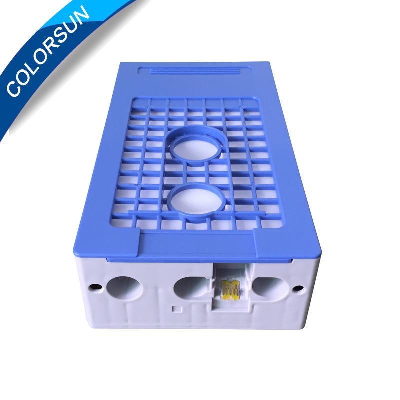 廢墨倉用於 SC-T3000/5000/7000/3070/5070/7070;  2
