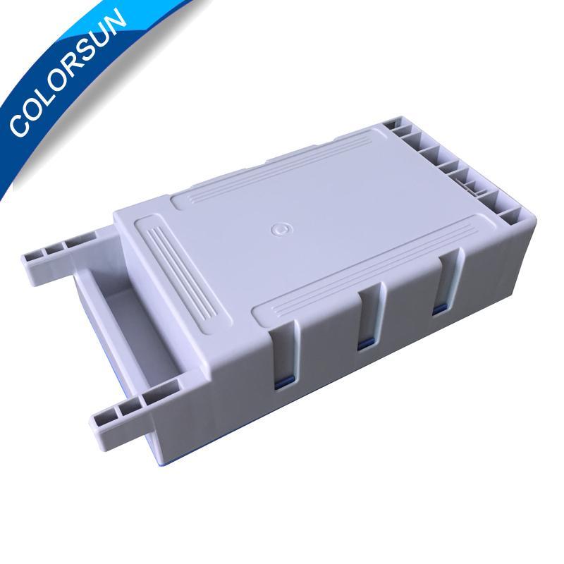 廢墨倉用於 SC-T3000/5000/7000/3070/5070/7070;  3