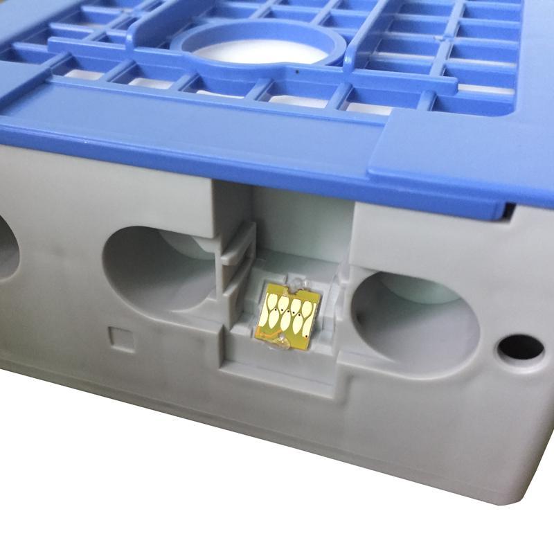 廢墨倉用於 SC-T3000/5000/7000/3070/5070/7070;  4