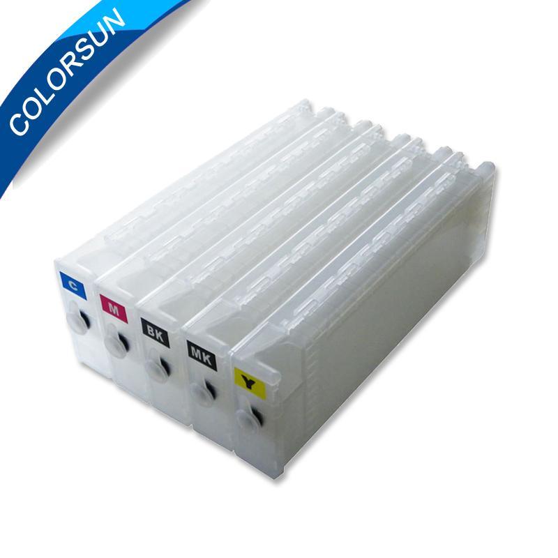 T3080/5080/7080;Surecolor SC-S30680/S50680 填充墨盒 1