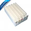 T3080/5080/7080;Surecolor SC-S30680/S50680 填充墨盒 2