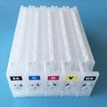 T3080/5080/7080;Surecolor SC-S30680/S50680 填充墨盒 3