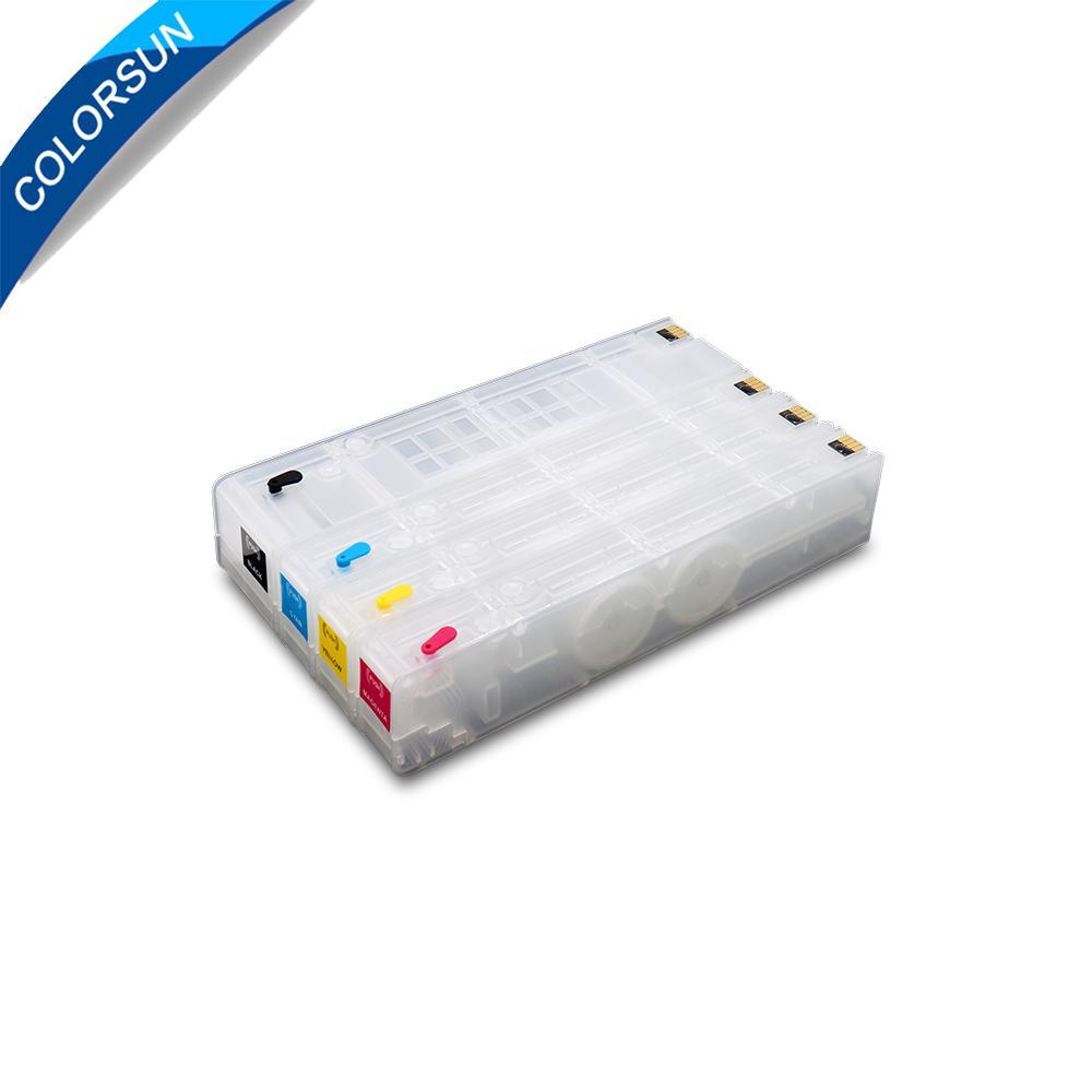 填充墨盒 HP970/971 1