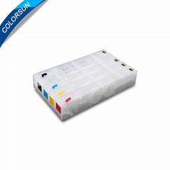 填充墨盒 HP970/971