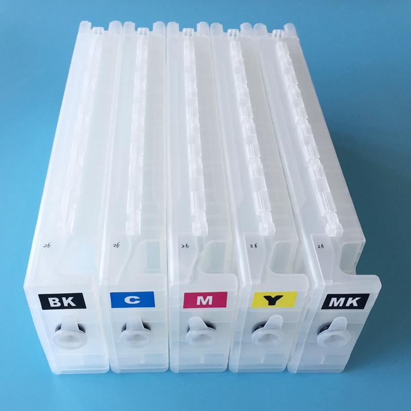 新款愛普生墨盒T3000 T5000 T7000 T3080 S30680 2