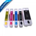 XP600 / XP605 / XP700 / XP800 / XP750 / XP850的ARC補充墨盒 2