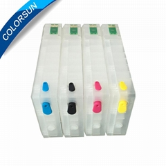 New Ink Cartridge for epson WP 4000/4020/4530/4540