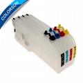 LC39/985 Refillable Cartridge
