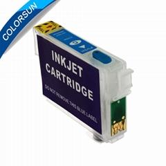 C79/C67/R290/R280/R220 compatible cartridge