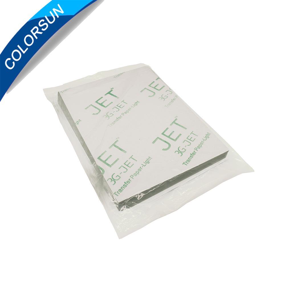 热转印专用纸 1