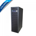 CD/DVD Duplicator 1 drawer for 11pcs