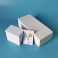 噴墨PVC身份証(適用於Epson打印機的噴墨打印) 2