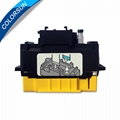 For Ricoh Original and New printhead