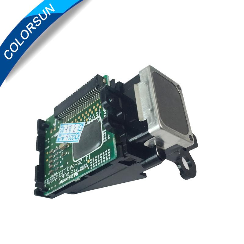 Original and New  for Epson F056030 DX2 printhead 1
