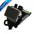 Original and New  for Epson F056030 DX2 printhead