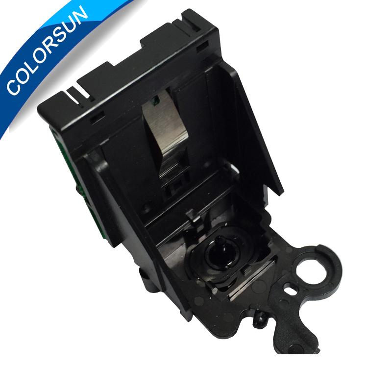 Original and New  for Epson F056030 DX2 printhead 3